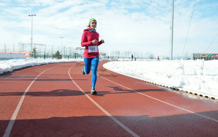 Sporturile de iarnă