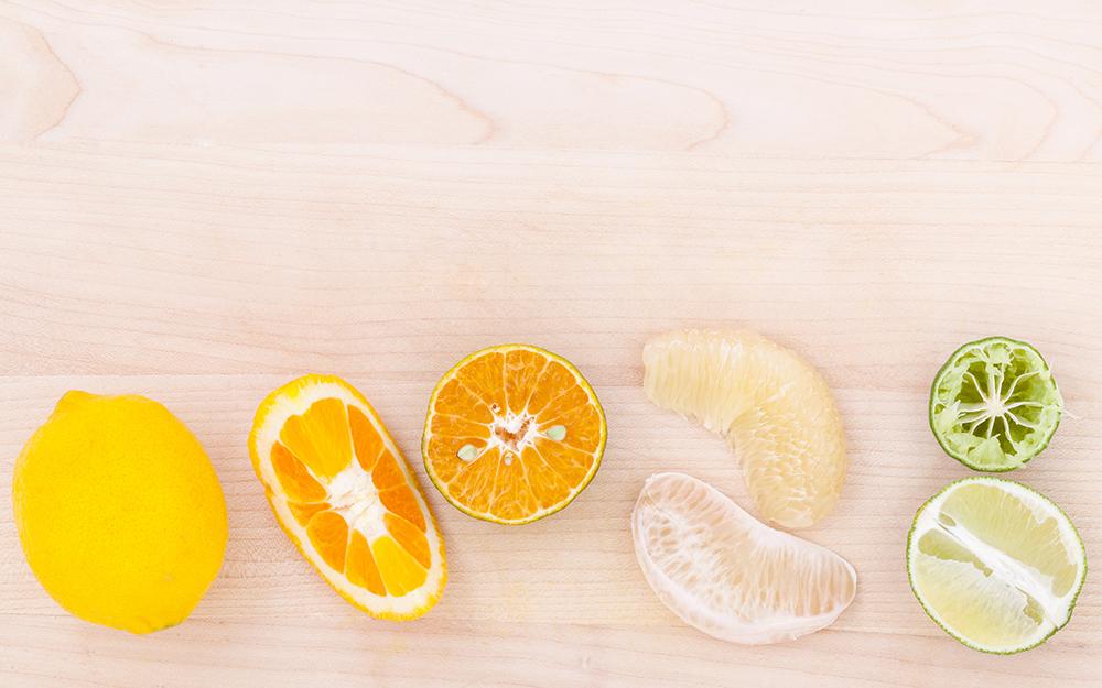 Bea limonadă, vei fi uimit de beneficiile ei