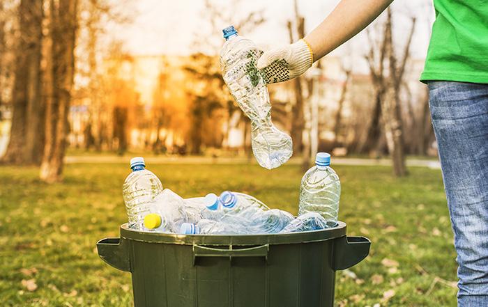Reciclare - SLooP Yourself