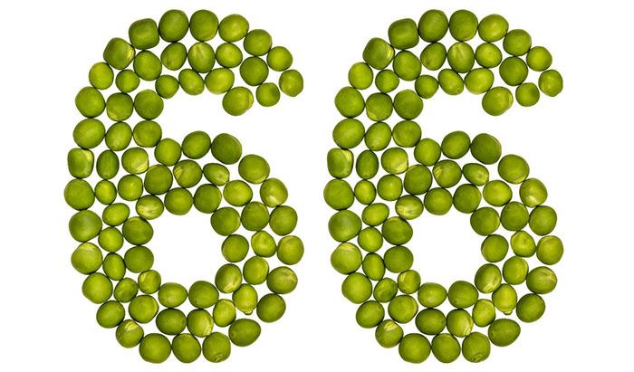 66 zile - obiceiuri sanatoase